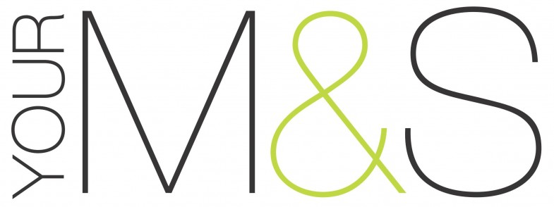 Marks and Spencer Logo png