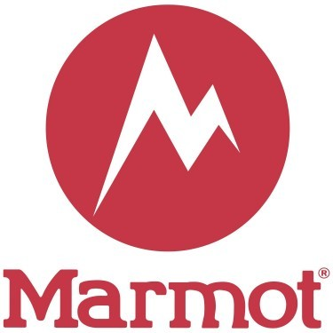Marmot Logo png