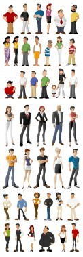 People-Characters-Illustrations-01