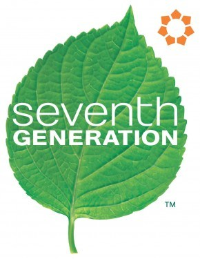 Seventh Generation Logo png