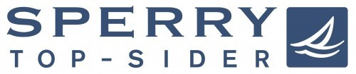 Sperry Logo png