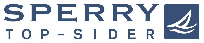Sperry Logo [EPS] png