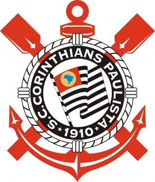 Sport-Club-Corinthians-Paulista-logo