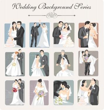 Wedding-Backgrounds-Illustrator-02