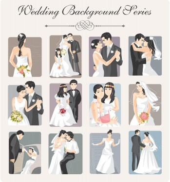 Wedding-Backgrounds-Illustrator-03