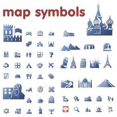 blue-map-symbols-01
