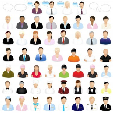 business-people- icon-01