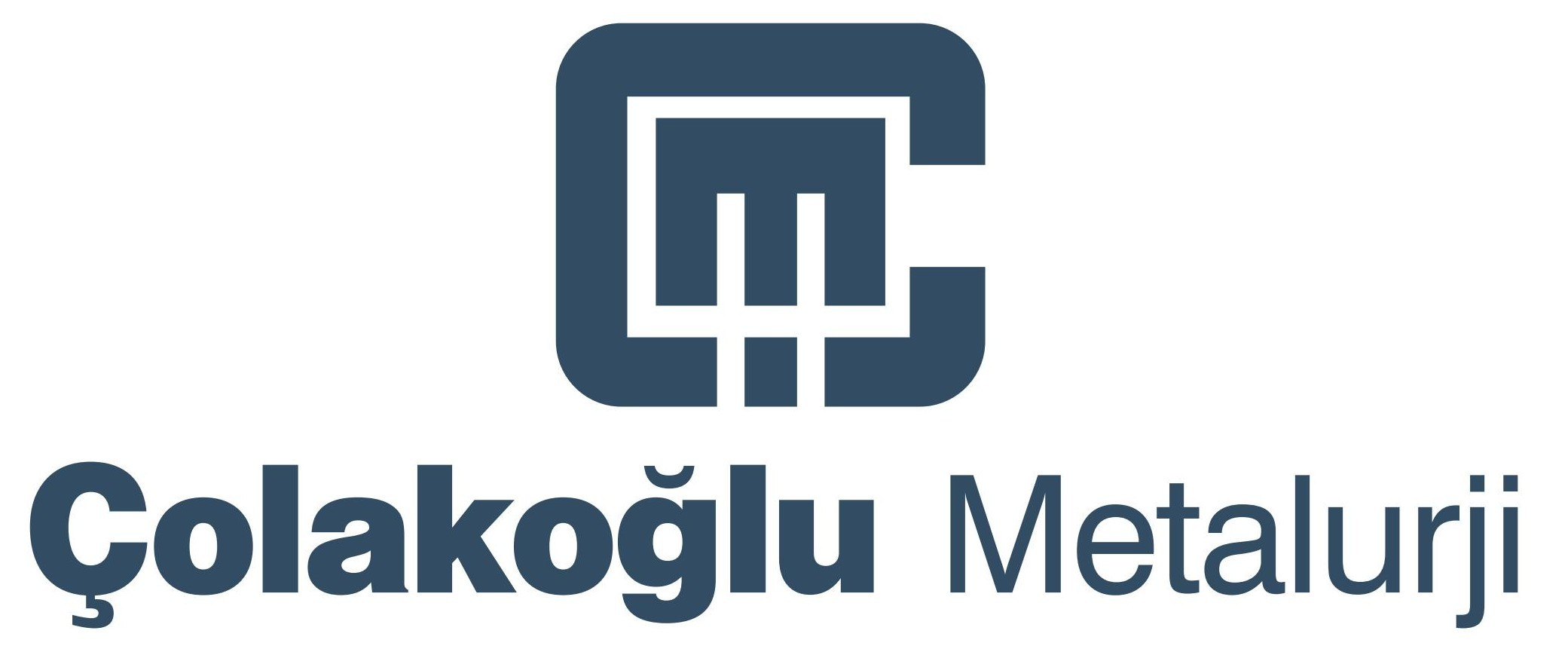 Çolakoğlu Metalurji A.Ş. Vektörel Logosu [EPS File] png