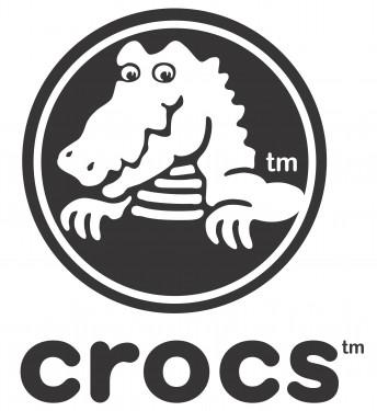Crocs Logo png