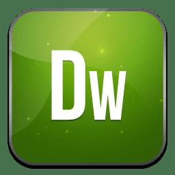 Developer Icon Set 256x256 [PNG Files] png