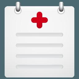 medical_report