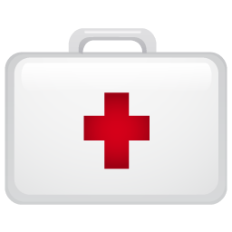 medical_suitecase