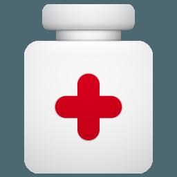 pills_pot