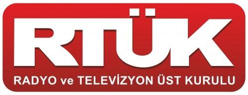 rtuk-logo