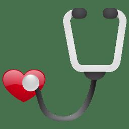 stethoscope_no_shadow
