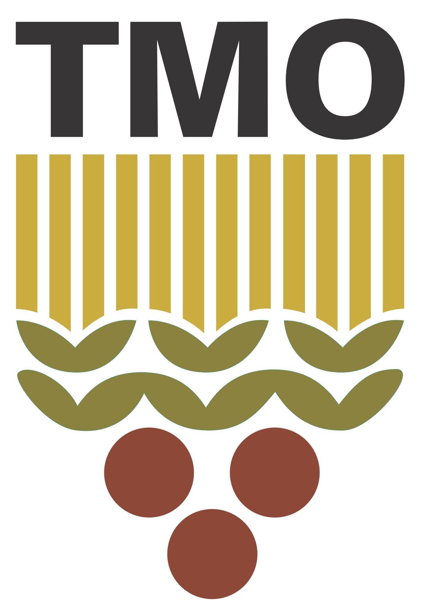 TMO   Toprak Mahsülleri Ofisi Vektörel Logosu [EPS File] png