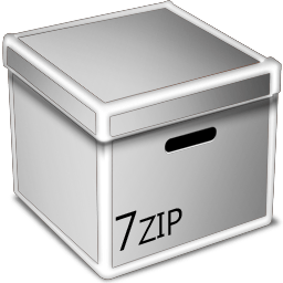 Bagg And Boxes Icons 256x256 [PNG Files] png