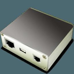 Amovible Box