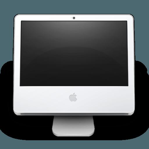 Apple Display (1)