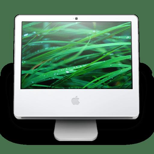 Apple Display (2)
