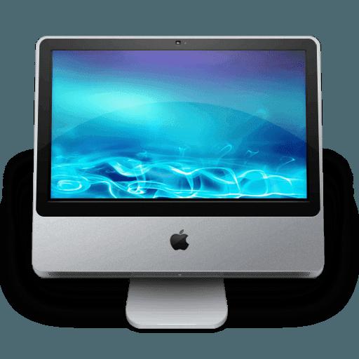 Apple Display (3)