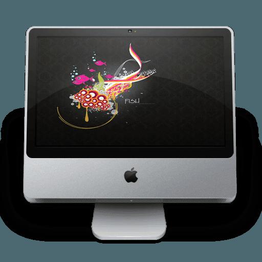 Apple Display (4)