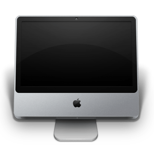 Apple Display (5)