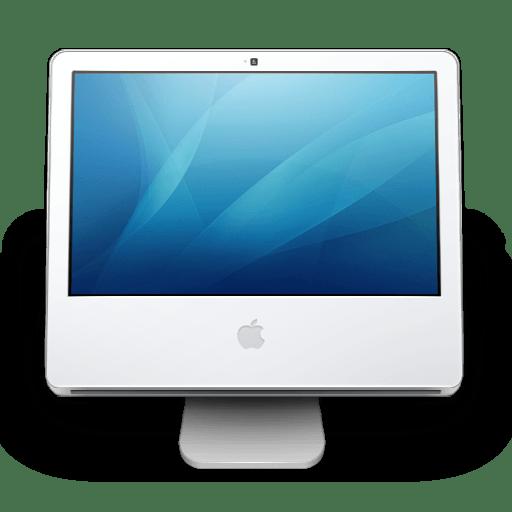 Apple Display (6)