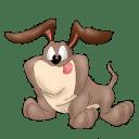 Barky_Marky_128x128-32