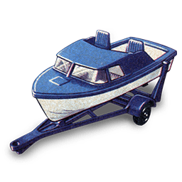 Boat and Trailer_256x256-32