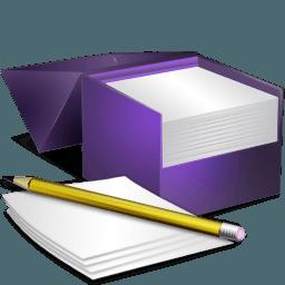 Box-Notes V2