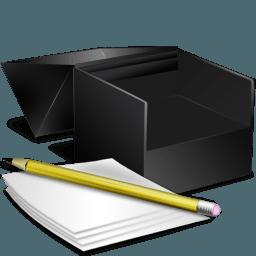 Box-Notes