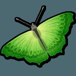 Butterfly_256x256-32