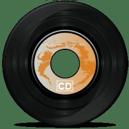 CD oldSchool