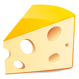 Cheese_256x256-32