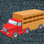 Cow wagon_256x256-32