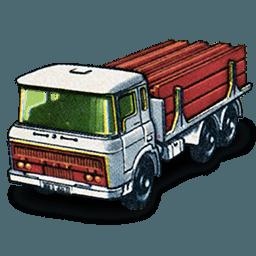 Old Transport, Truck, Car png