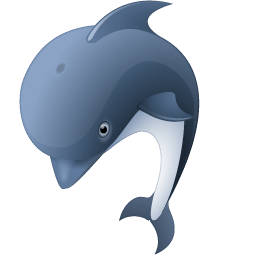 Animals Icon 256x256 (02) png