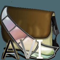 Fichier AVI bagg