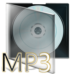 Fichier MP3 Box