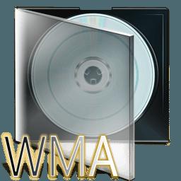 Fichier Wma Box