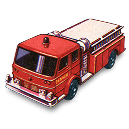 Fire Pumper_256x256-32