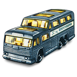 Greyhound Bus_256x256-32