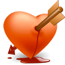 Heart 03 png