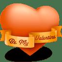Heart 03
