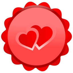 Heart 06 png