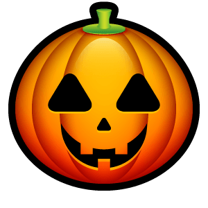 Halloween Avatars Icons 300x300 [PNG Files] png