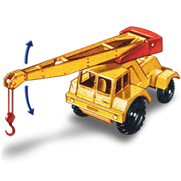 Jumbo Crane with Movement_256x256-32