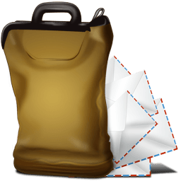 Mail Bagg'sv2