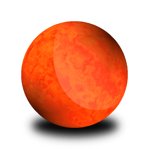 Mars-1-512x512